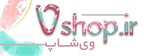 فروشگاه اینترنتی وی شاپ | خرید آنلاین لباس زیر زنانه شامل جدیدترین مدل لباس های خانگی ایرانی و خارجی عروس نخی و ساتن 2020 | ✓ارسال رایگان✓ضمانت بازگشت کالا.