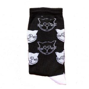 جوراب مچی گربه