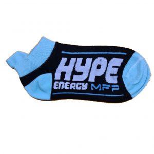 جوراب مچی هایپ