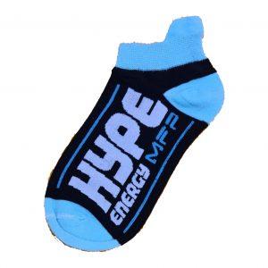 جوراب هایپ